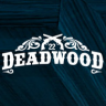 Deadwood22